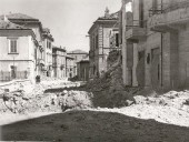 pescara-31-8-1943