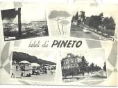 pineto-1960-01