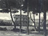 pineto-albergo-miramare