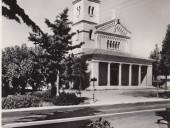 pineto-chiesa