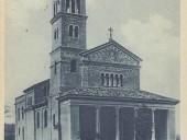 pineto-chiesa-parrocchiale
