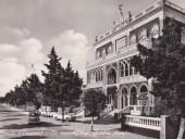 pineto-garde-hotel