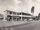 pineto-motel-agip