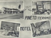 pineto-motel-agip-2