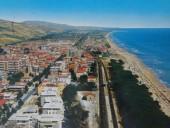 pineto-panorama-02