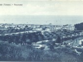 pineto-panorama