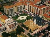 pineto-piazza-della-liberta