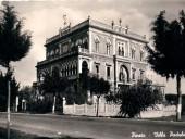 pineto-villa-padula