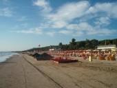 spiaggia-dell-hotel