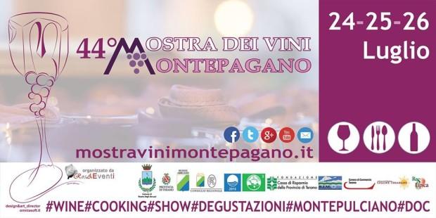 mostra-vini-Montepagano