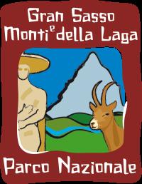 Visita al Parco Nazionale del Gran Sasso e Monti della Laga - Luoghi Territorio