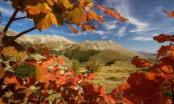autunno-abruzzo