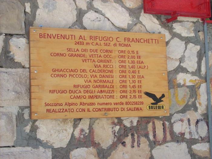 franchetti-13