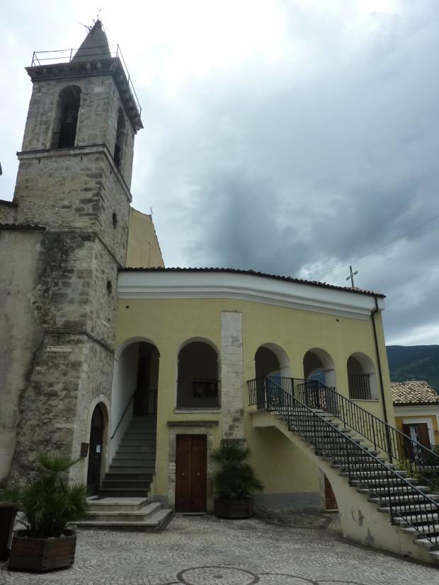 musellaro-chiesa-santa-maria-del-balzo