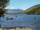 Alla scoperta dell'Abruzzo in un video - Territorio