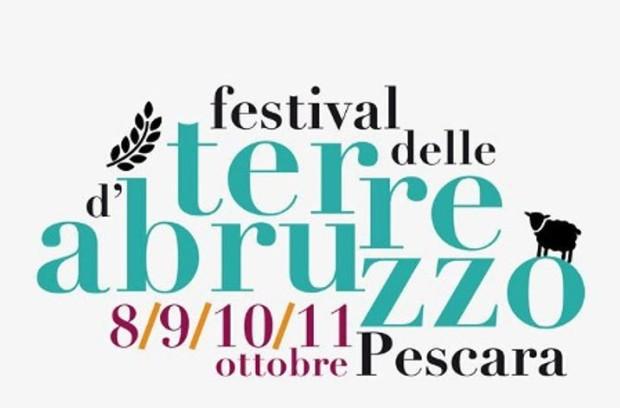 Festival delle terre d'Abruzzo 2015 - Eventi