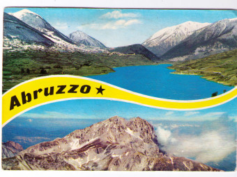 abruzzo-cartolina