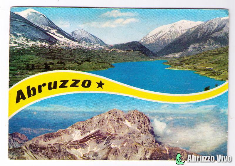 abruzzo-cartolina1 Dai primi del 1900 alla fine degli anni 80 attraverso le cartoline illustrate