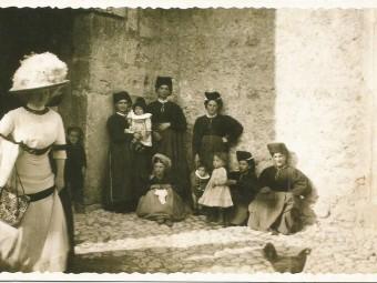 abruzzo-vintage-a-11