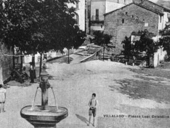 abruzzo-vintage-a-14