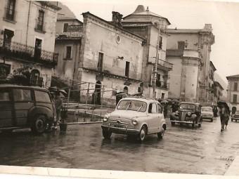 abruzzo-vintage-a-16
