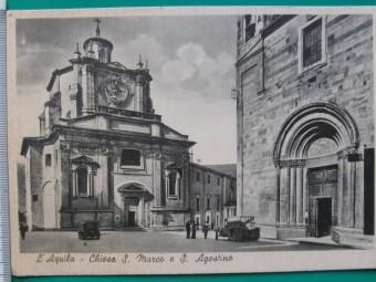 abruzzo-vintage-a-17