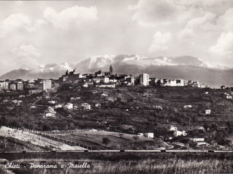 abruzzo-vintage-a-18