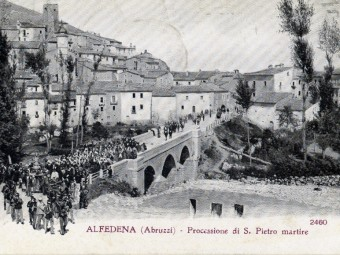 abruzzo-vintage-a-34