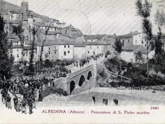 abruzzo-vintage-a-54