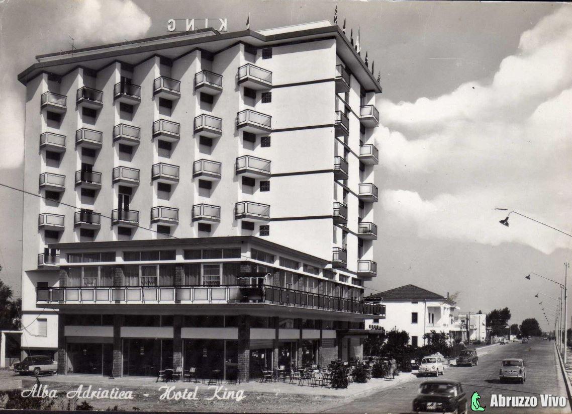 alba-adriatica-021 Dai primi del 1900 alla fine degli anni 80 attraverso le cartoline illustrate