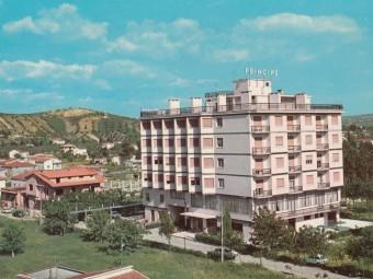 alba-adriatica-03