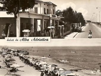 alba-adriatica-05
