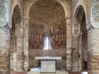 altare-02