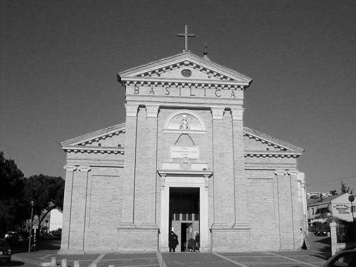 basilica-dei-sette-dolori