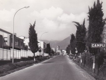campli-02