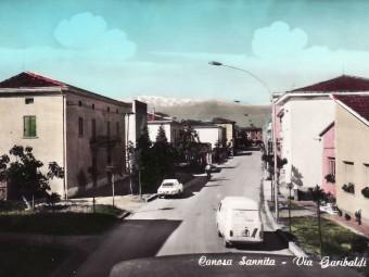 canosa-sannita-1