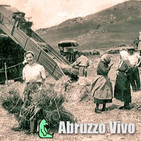 caprara-abruzzo-1