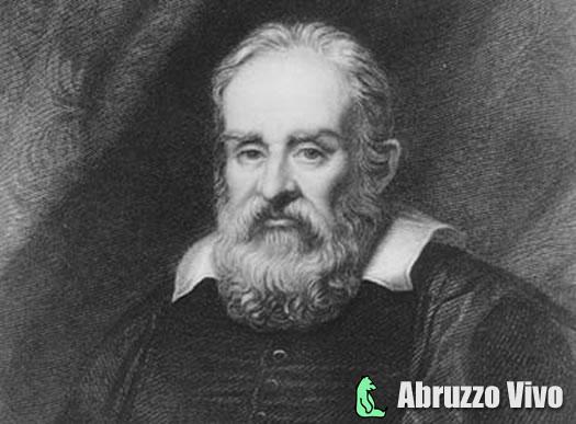 """galileo-galilei Ad Avezzano il ritrovamento di un volume """"Le opere di Galileo"""""""