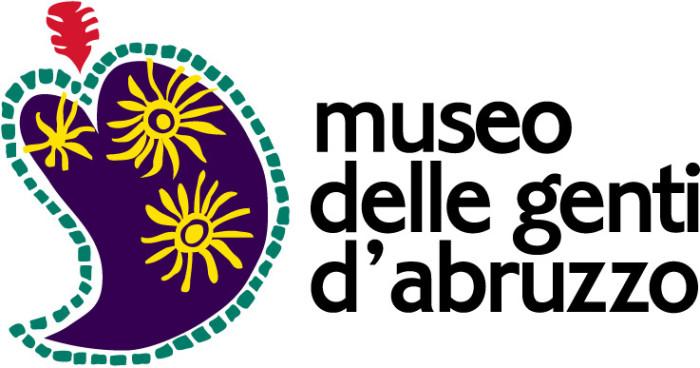 museo-genti-dabruzzo