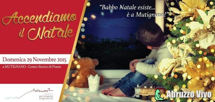 natale-mutignano