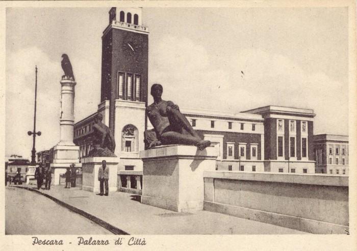 palazzo-citta