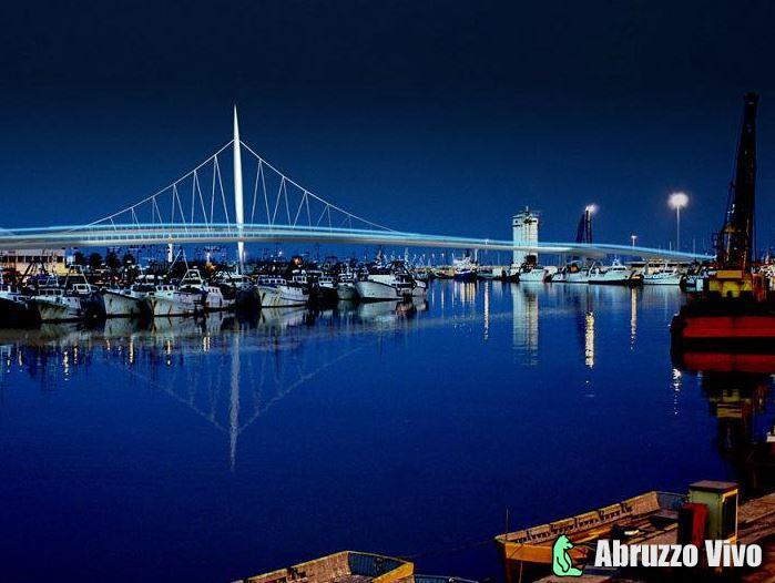 ponte-mare