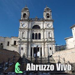 San valentino in abruzzo citeriore abruzzo vivo for San valentino in italia
