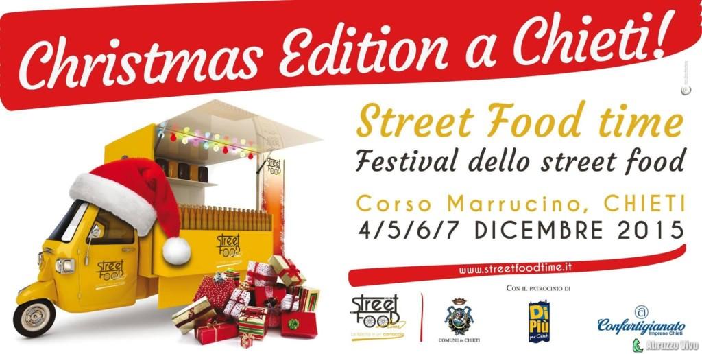 street-food-chieti