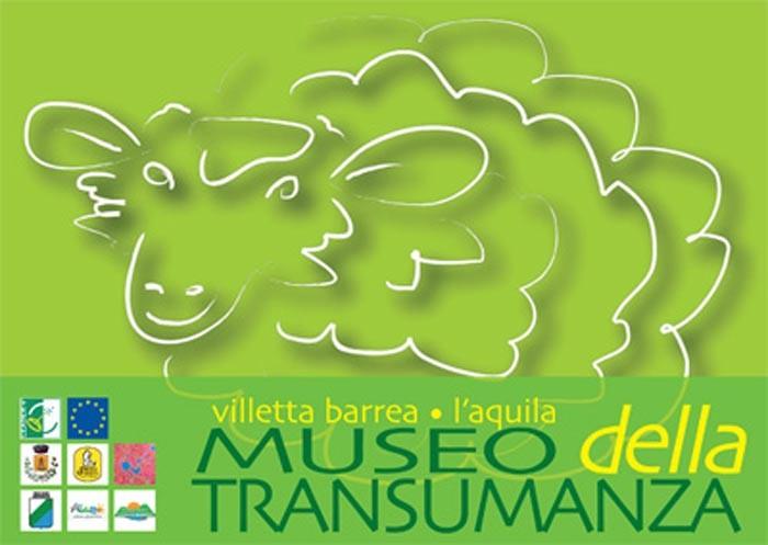transumanza-villetta-barrea