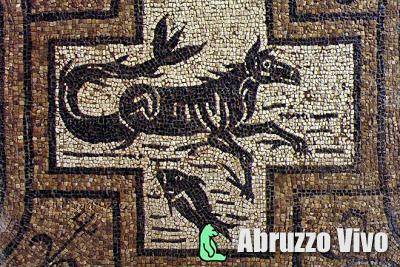 mosaico-terme-vasto