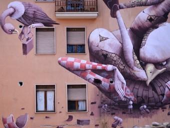 LAquila-graffito-terremoto