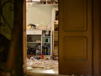 LAquila-interno-casa-terremoto