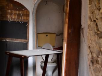 LAquila-terremoto-casa1