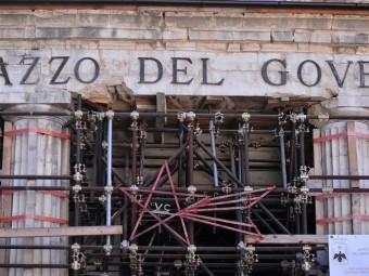 Palazzo-del-governo-LAquila